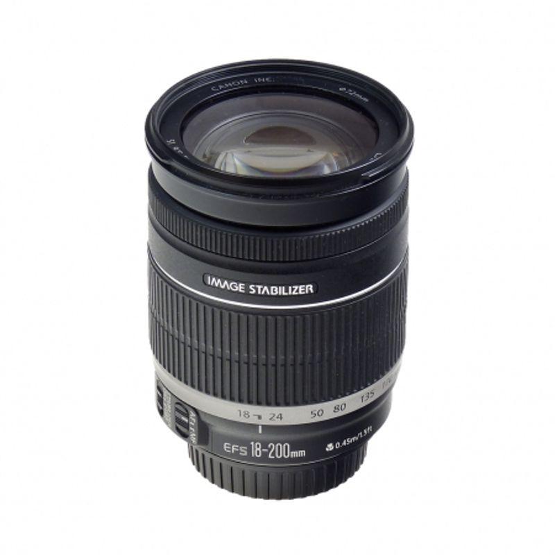 canon-18-200mm-is-f-3-5-5-6-sistem-filtre-cokin-sh5622-2-40984-589