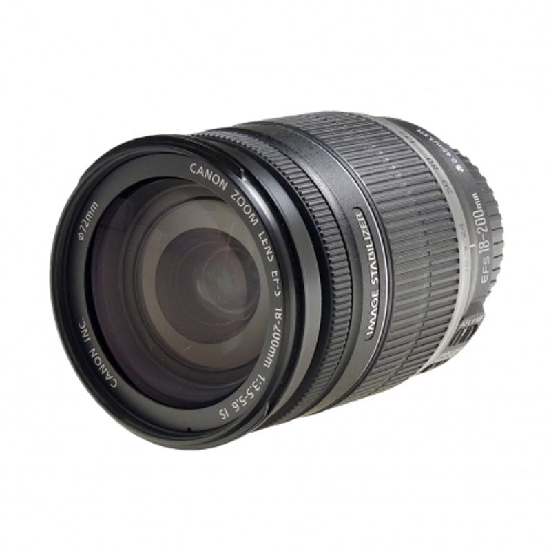 canon-18-200mm-is-f-3-5-5-6-sistem-filtre-cokin-sh5622-2-40984-1-954
