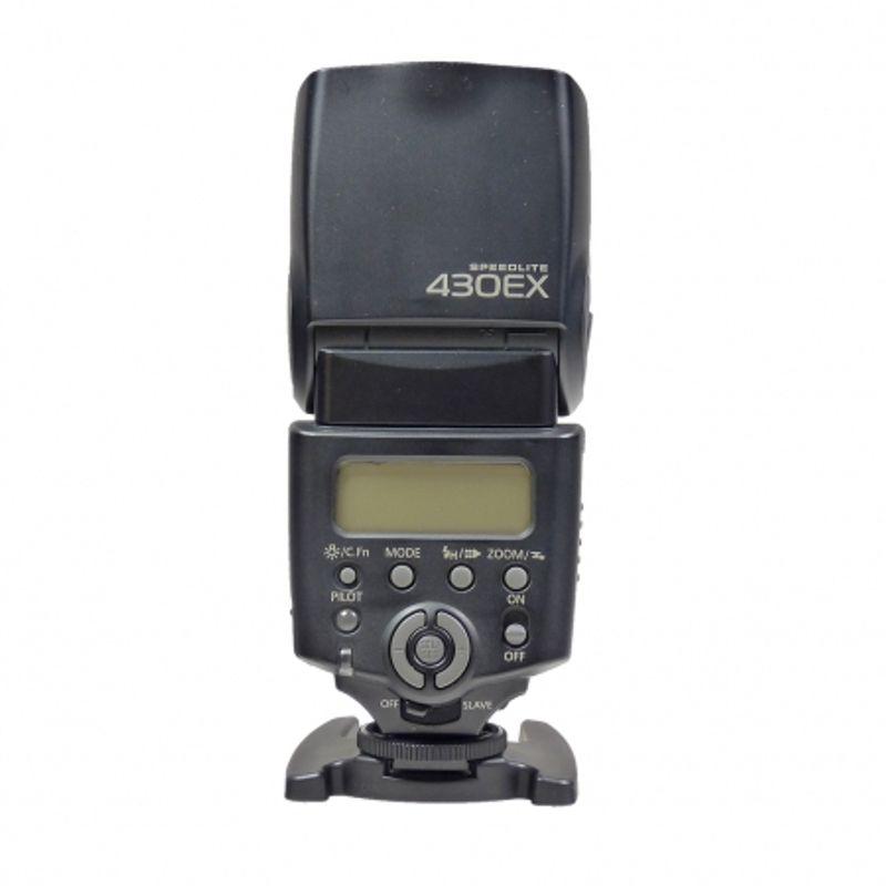 blit-canon-speedlite-430-ex-sh5622-3-40985-3-165