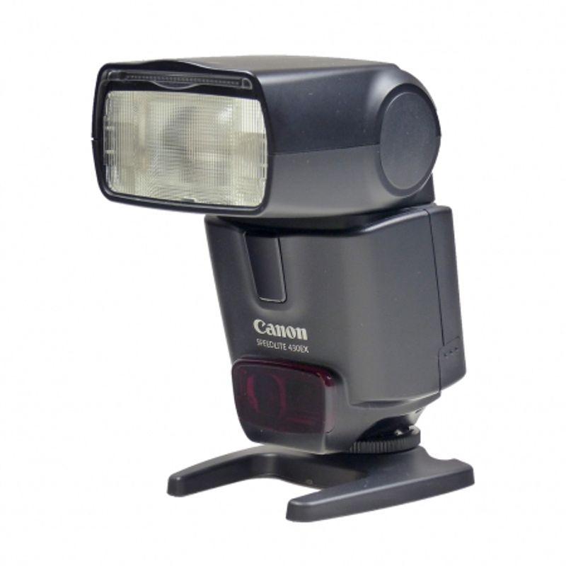 blit-canon-speedlite-430-ex-sh5622-3-40985-1-960