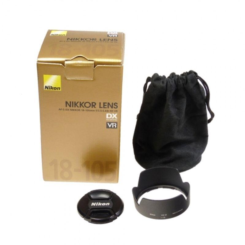 obiectiv-sh-nikon-18-105mm-f-3-5-5-6-vr-125017754-40987-3-710