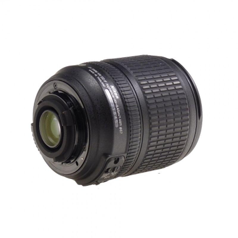 obiectiv-sh-nikon-18-105mm-f-3-5-5-6-vr-125017754-40987-2-382