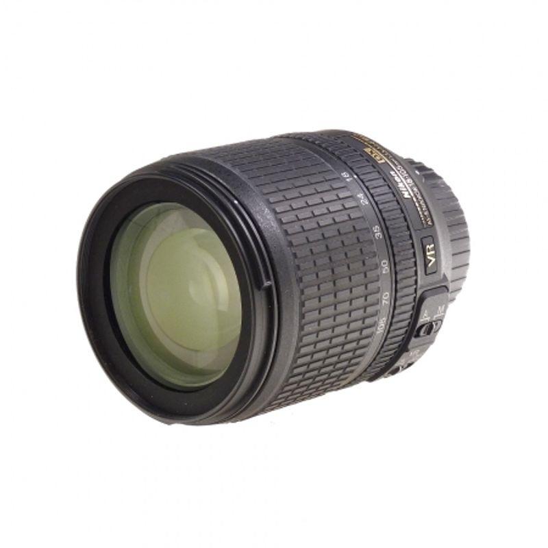 obiectiv-sh-nikon-18-105mm-f-3-5-5-6-vr-125017754-40987-1-827