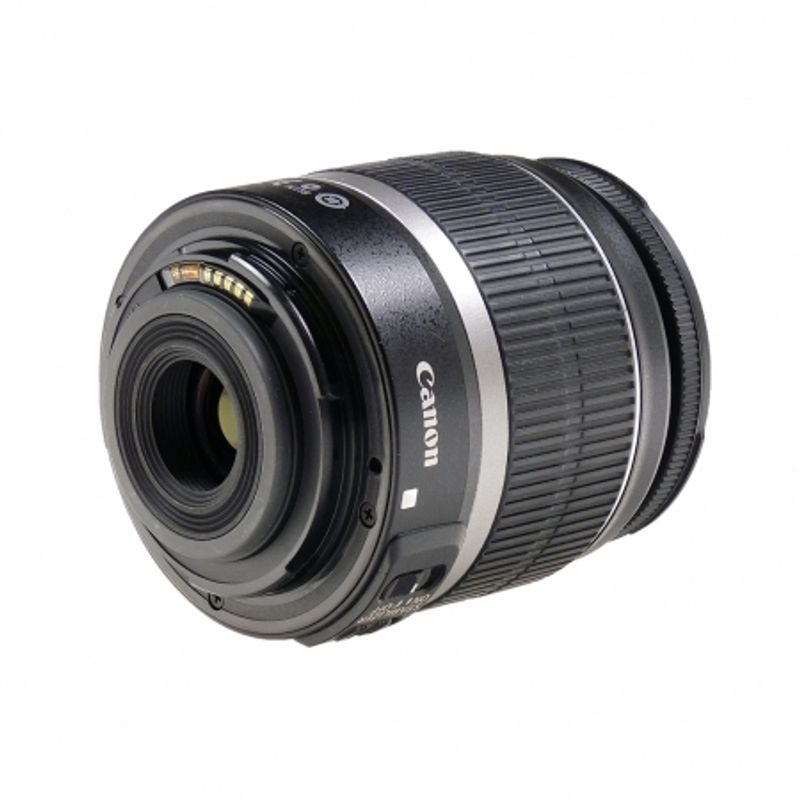 canon-ef-s-18-55mm-is-sh5623-1-40995-2-421