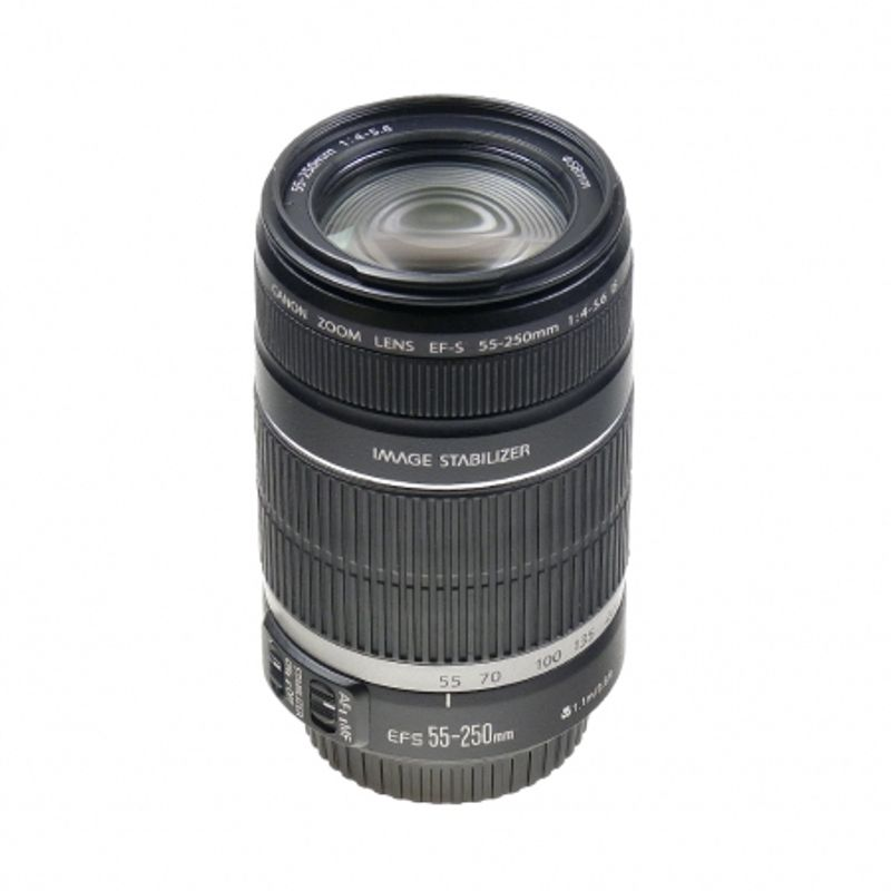 canon-ef-s-55-250mm-f-4-5-6-is-sh5623-2-40996-609