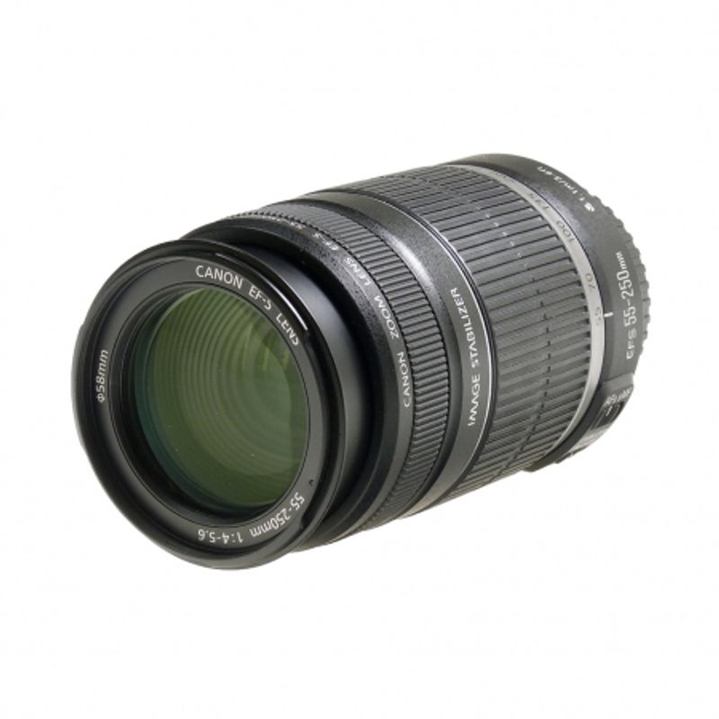 canon-ef-s-55-250mm-f-4-5-6-is-sh5623-2-40996-1-369