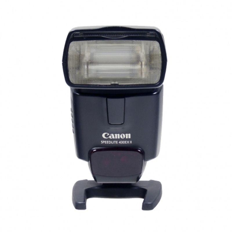 blit-canon-speedlite-430-ex-ii-sh5623-3-40997-524