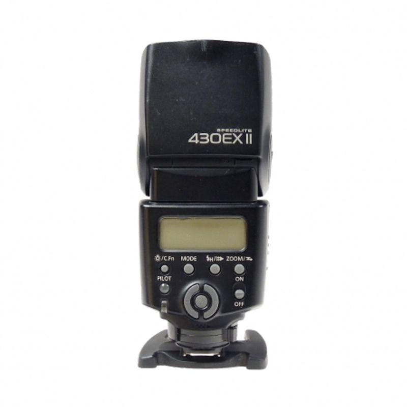 blit-canon-speedlite-430-ex-ii-sh5623-3-40997-3-419