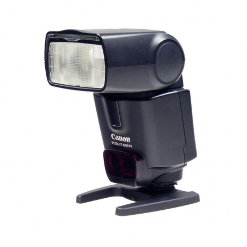 blit-canon-speedlite-430-ex-ii-sh5623-3-40997-1-132