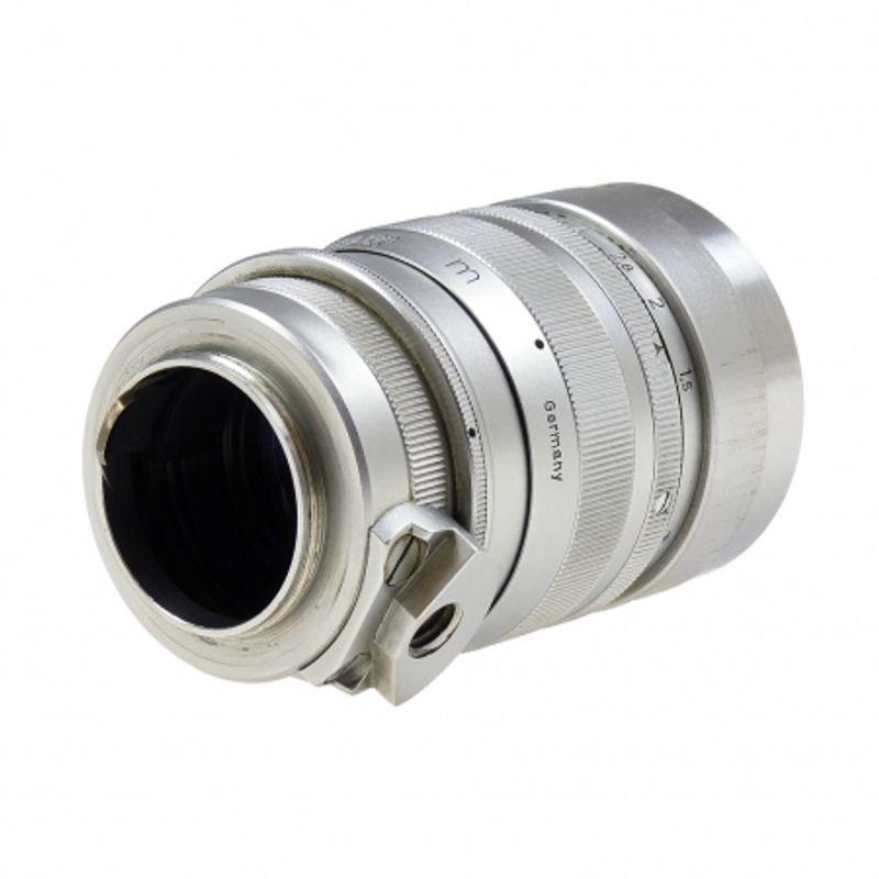 leitz-summarex-85mm-f-1-5-pt-leica-m39-sh5624-1-40998-2-998
