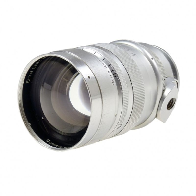 leitz-summarex-85mm-f-1-5-pt-leica-m39-sh5624-1-40998-1-25