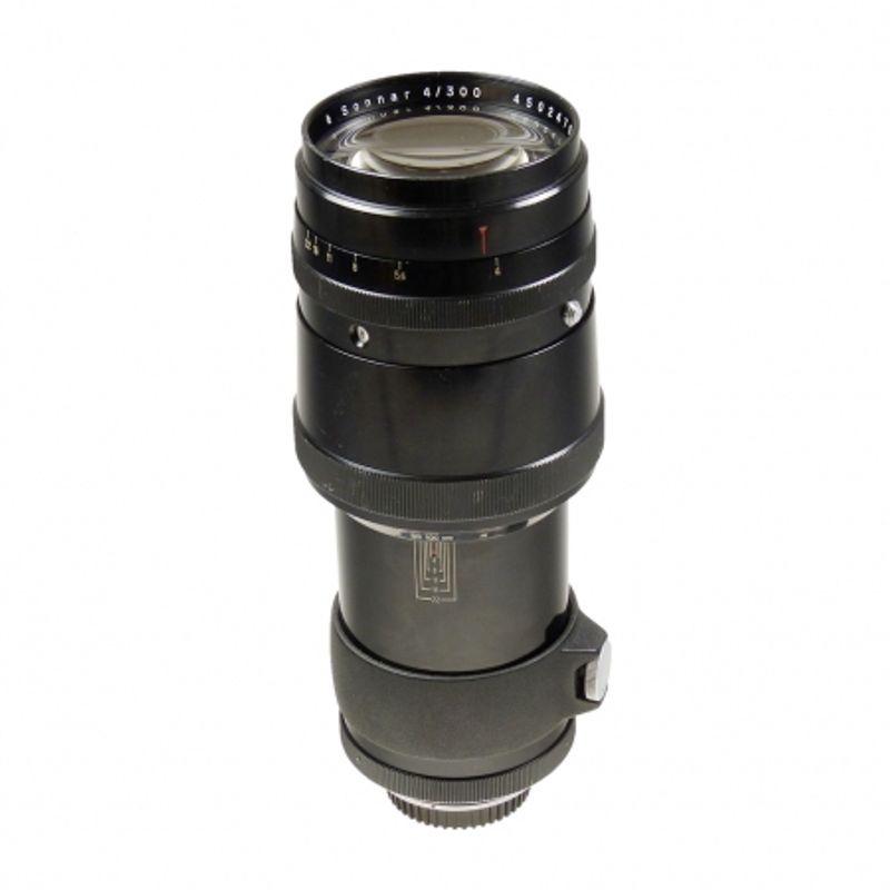 carl-zeiss-sonnar-300mm-f-4--editie-olimpica--montura-nikon-sh5624-2-40999-979