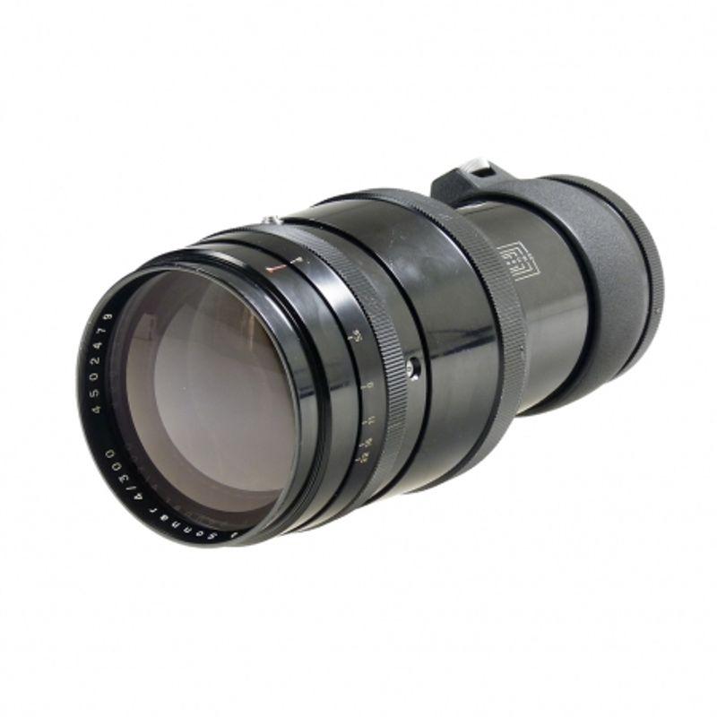 carl-zeiss-sonnar-300mm-f-4--editie-olimpica--montura-nikon-sh5624-2-40999-1-290