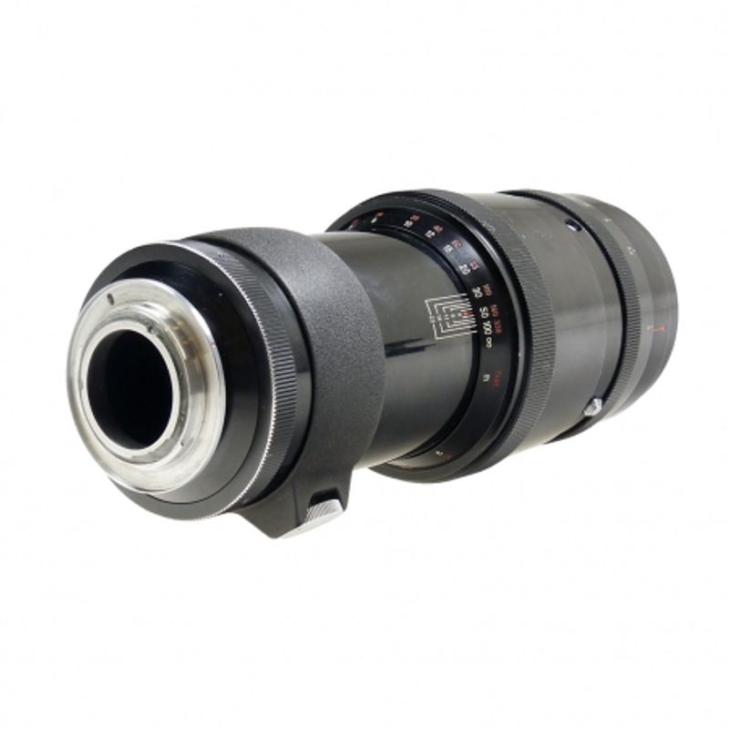carl-zeiss-sonnar-300mm-f-4--editie-olimpica--montura-nikon-sh5624-2-40999-2-414