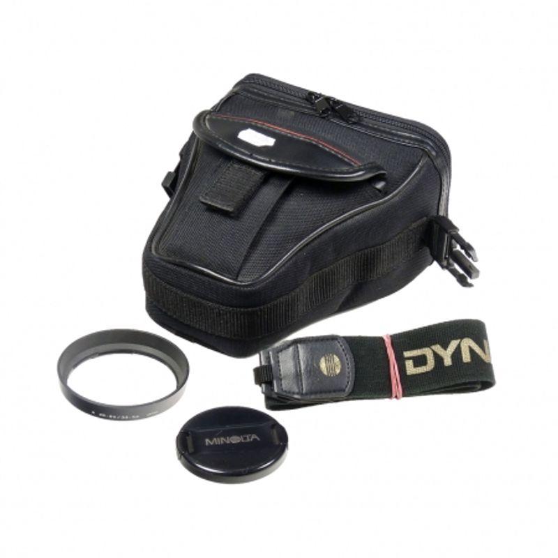 kit-dynax-505si-minolta-28-80-f3-5-5-6-sh5625-1-41001-6-392