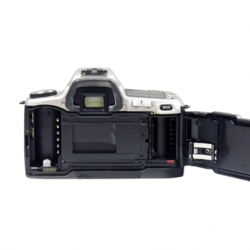 kit-dynax-505si-minolta-28-80-f3-5-5-6-sh5625-1-41001-4-56