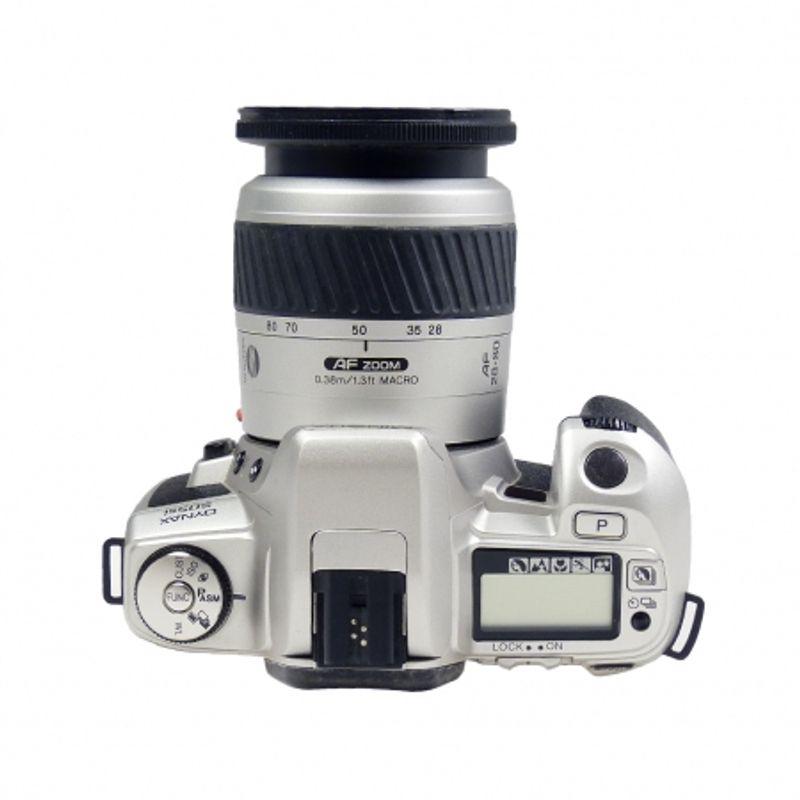 kit-dynax-505si-minolta-28-80-f3-5-5-6-sh5625-1-41001-5-208
