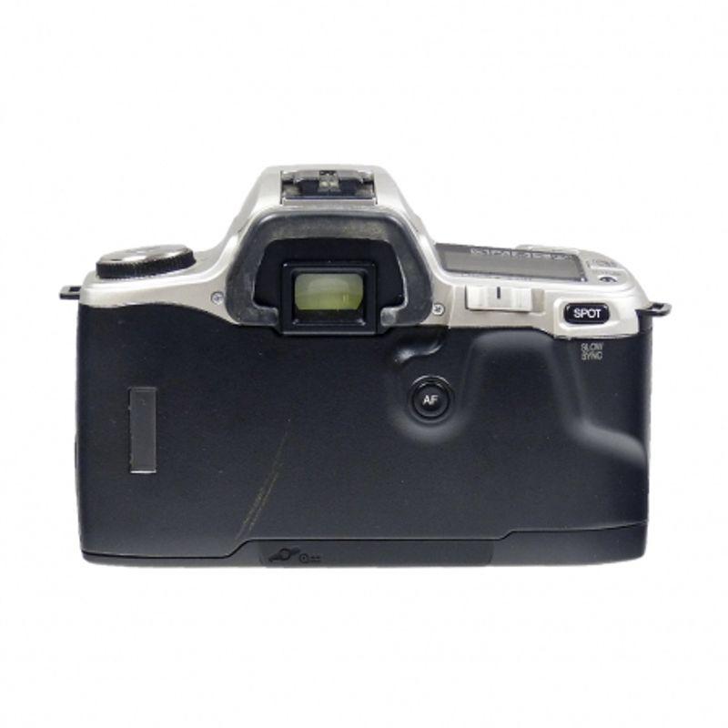 kit-dynax-505si-minolta-28-80-f3-5-5-6-sh5625-1-41001-3-594