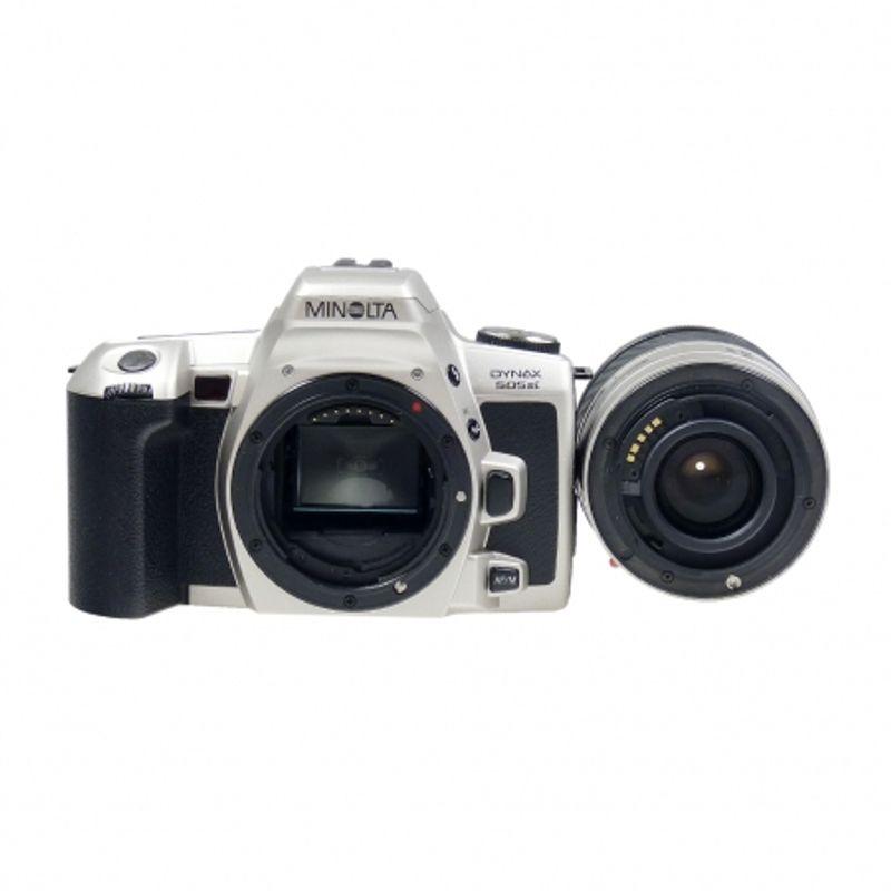 kit-dynax-505si-minolta-28-80-f3-5-5-6-sh5625-1-41001-2-634