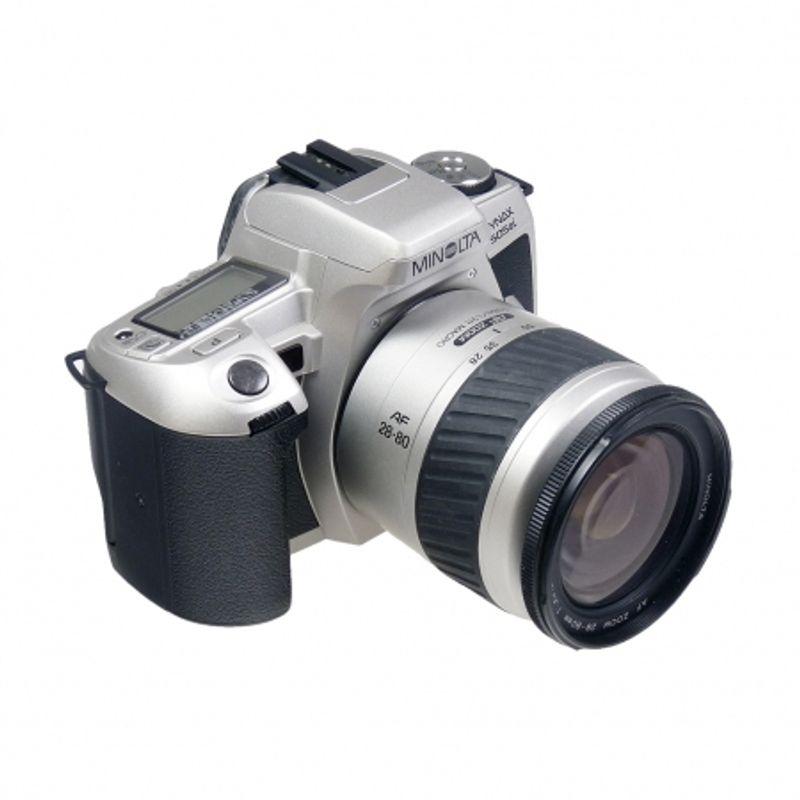 kit-dynax-505si-minolta-28-80-f3-5-5-6-sh5625-1-41001-1-473