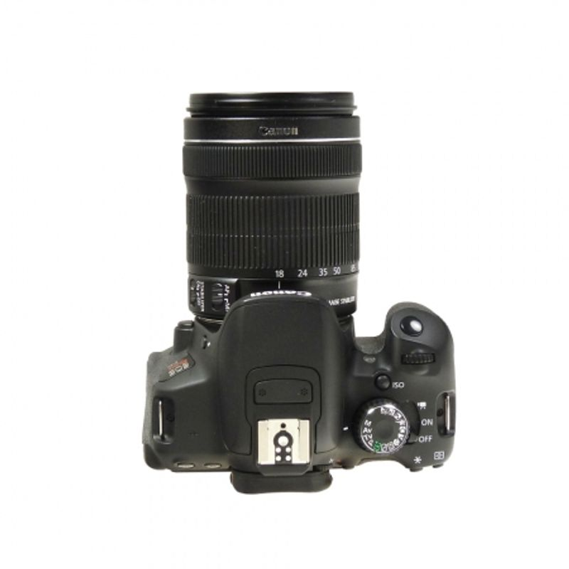canon-eos-t4i--650d--18-135mm-is-stm-sh5626-1-41003-2-615