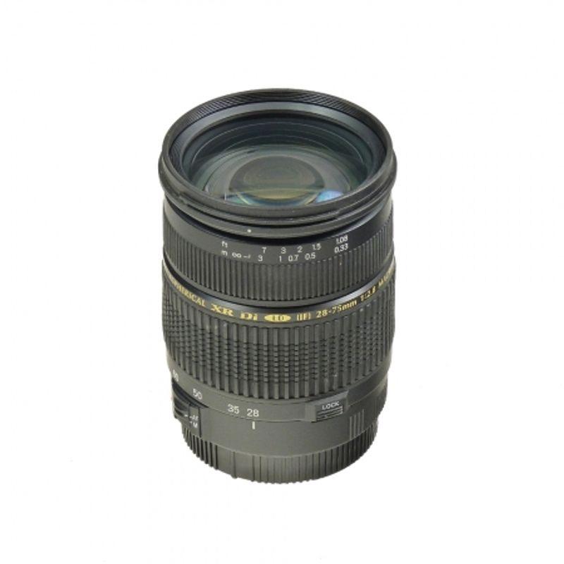 tamron-28-75mm-f-2-8-pt-canon-sh5626-2-41004-420