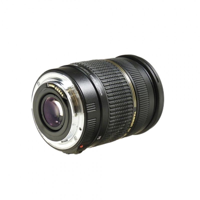 tamron-28-75mm-f-2-8-pt-canon-sh5626-2-41004-2-33