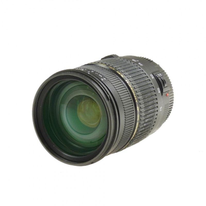 tamron-28-75mm-f-2-8-pt-canon-sh5626-2-41004-1-106