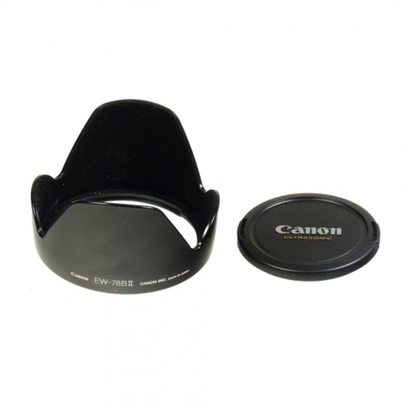 canon-ef-28-135mm-f-3-5-5-6-is-sh5626-3-41005-3-405