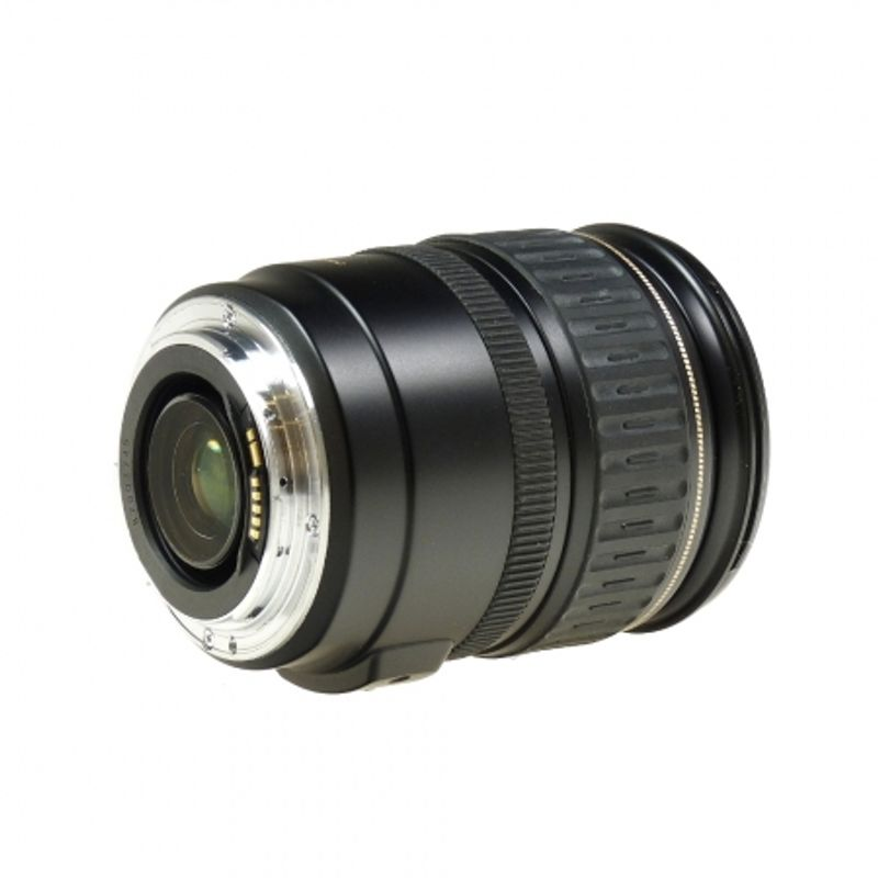 canon-ef-28-135mm-f-3-5-5-6-is-sh5626-3-41005-2-88