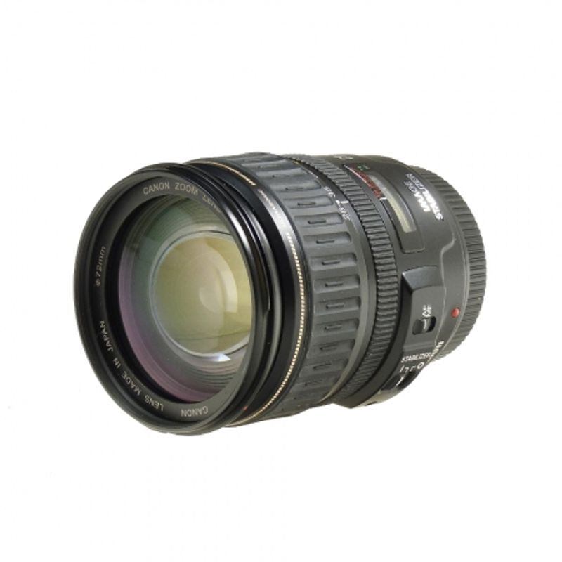 canon-ef-28-135mm-f-3-5-5-6-is-sh5626-3-41005-1-15