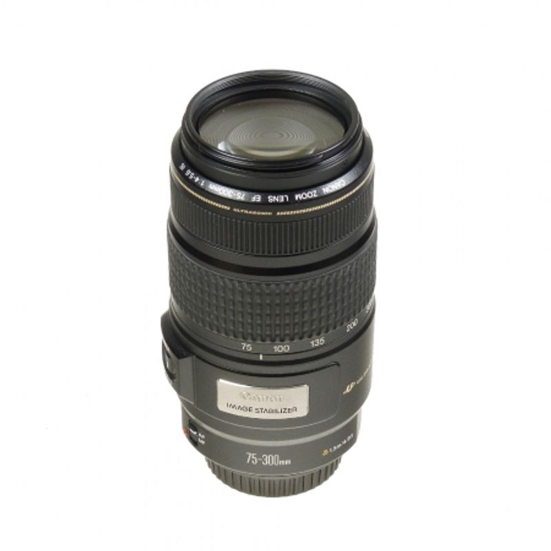 canon-ef-75-300mm-f-4-5-6-is-sh5626-4-41006-599