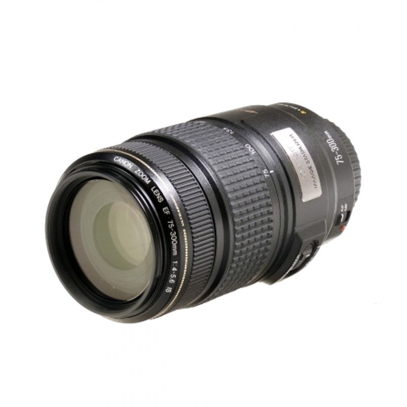 canon-ef-75-300mm-f-4-5-6-is-sh5626-4-41006-1-576