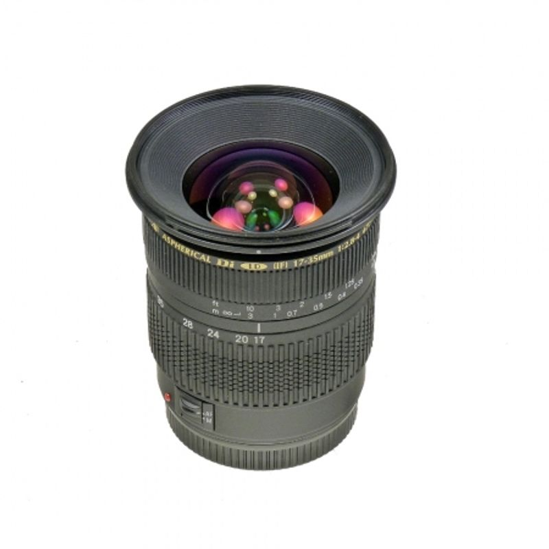 tamron-17-35mm-f-2-8-4-di-ld-pt-canon-sh5626-5-41007-959
