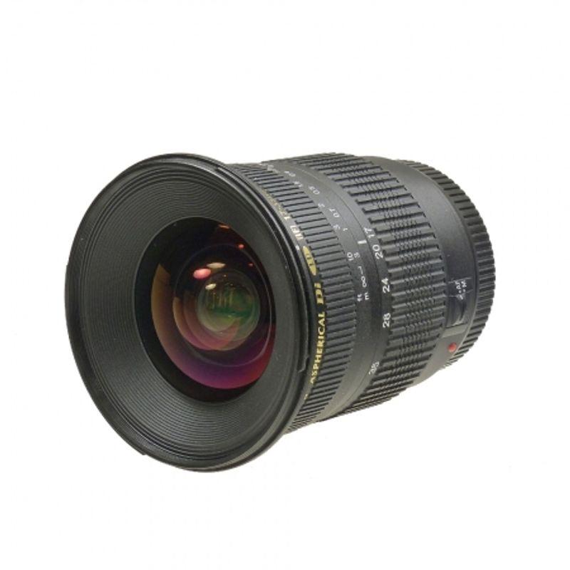 tamron-17-35mm-f-2-8-4-di-ld-pt-canon-sh5626-5-41007-1-800