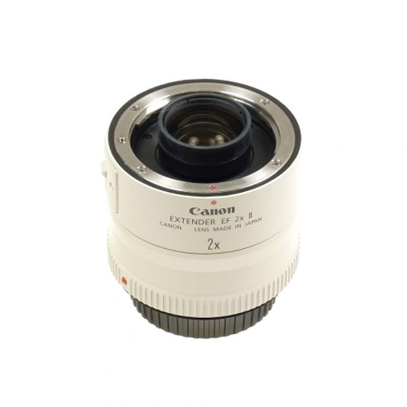 canon--extender-ef-2x-ii-sh5626-6-41008-926