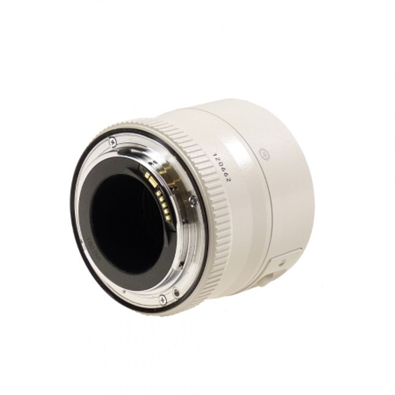 canon--extender-ef-2x-ii-sh5626-6-41008-2-601