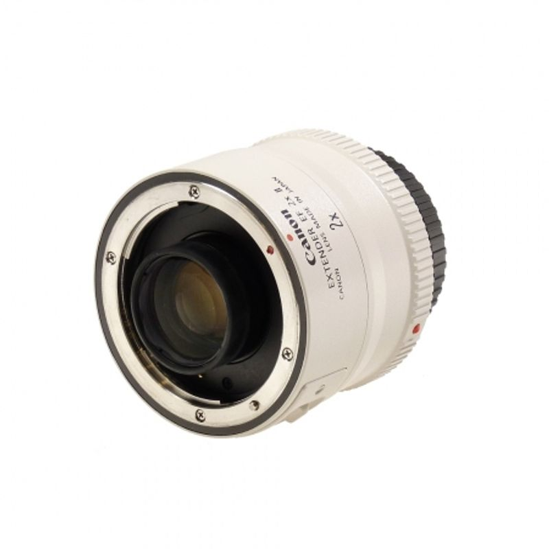 canon--extender-ef-2x-ii-sh5626-6-41008-1-914