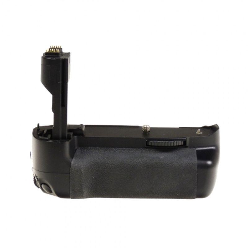 grip-vello-tip-bg-e7-si-telecomanda-pt-canon-7d-sh5626-8-41010-429