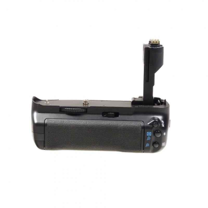 grip-vello-tip-bg-e7-si-telecomanda-pt-canon-7d-sh5626-8-41010-1-394