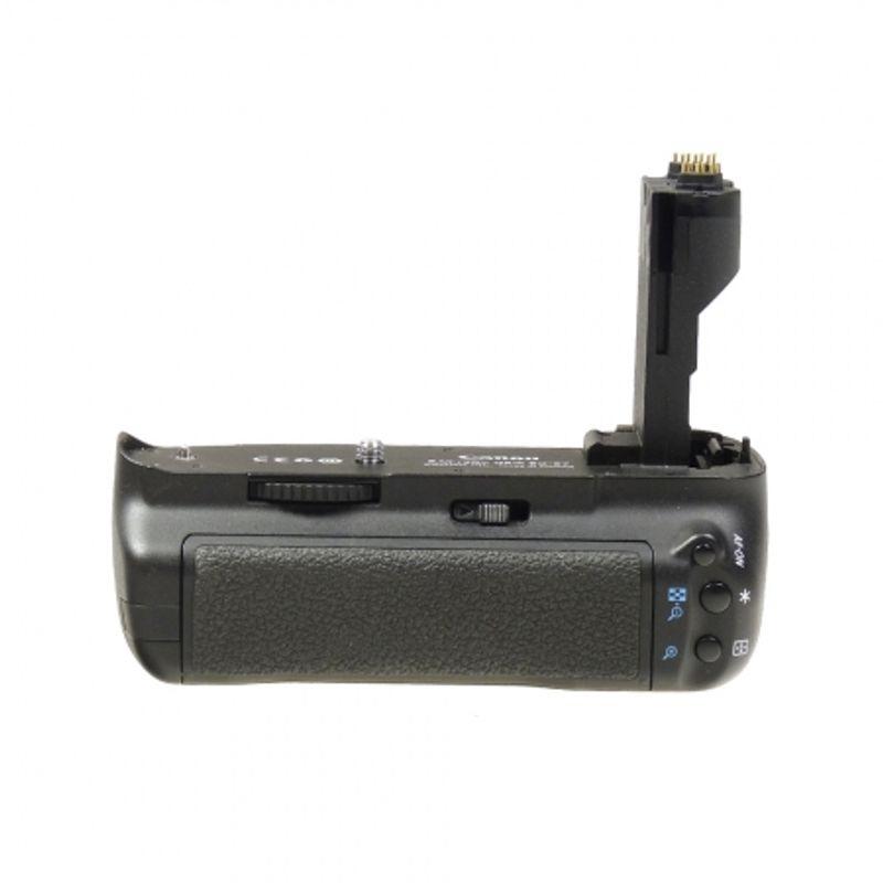 canon-battery-grip-bg-e7-pentru-eos-7d-sh5626-9-41011-1-836