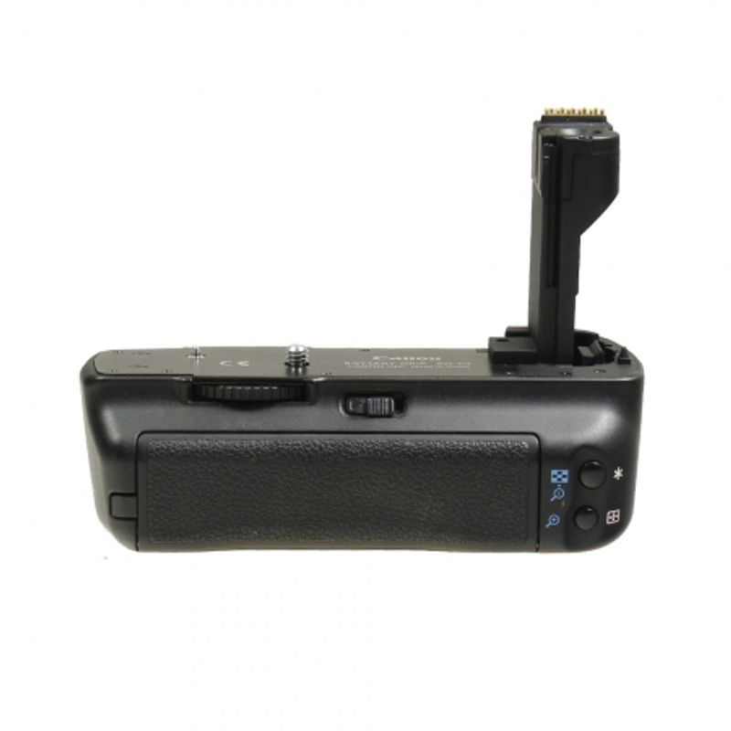 canon-battery-grip-bg-e4-pt-canon-5d-sh5626-10-41012-1-545