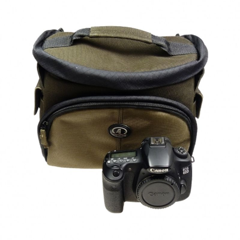 canon-60d-body-accesorii-trepied-geanta--sh5627-1-41014-6-295