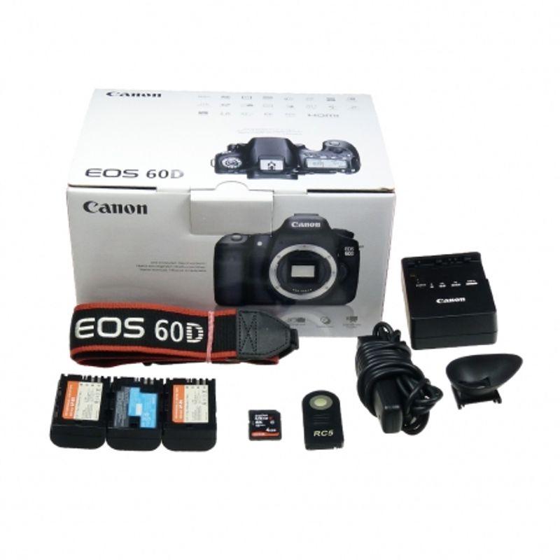 canon-60d-body-accesorii-trepied-geanta--sh5627-1-41014-5-720