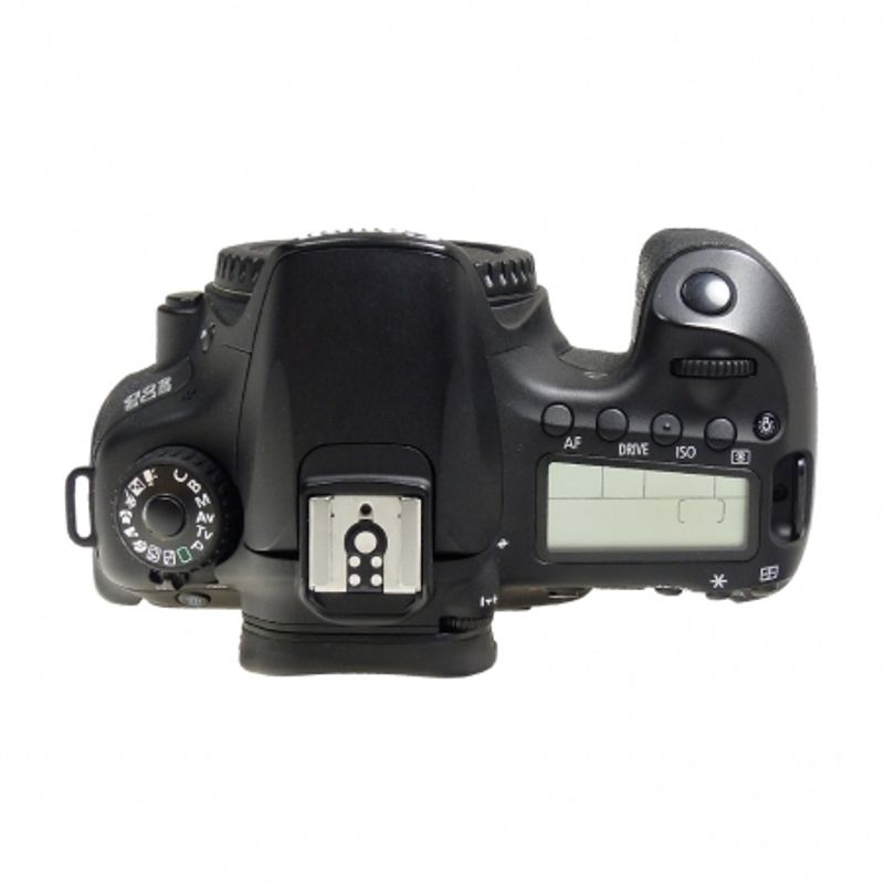 canon-60d-body-accesorii-trepied-geanta--sh5627-1-41014-4-408