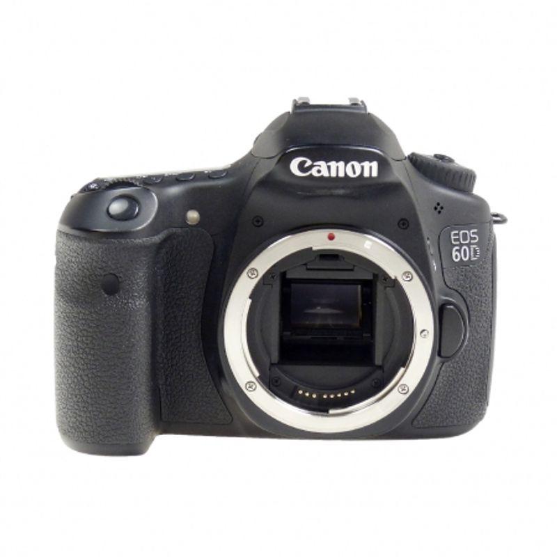 canon-60d-body-accesorii-trepied-geanta--sh5627-1-41014-2-152