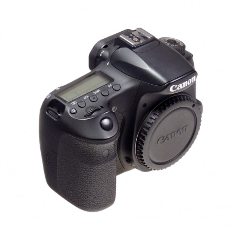 canon-60d-body-accesorii-trepied-geanta--sh5627-1-41014-1-50