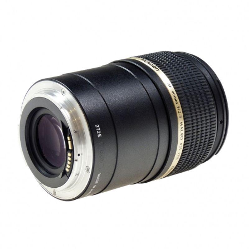 tamron-sp-90mm-f-2-8-di-macro-1-1-canon-sh5627-4-41017-2-139