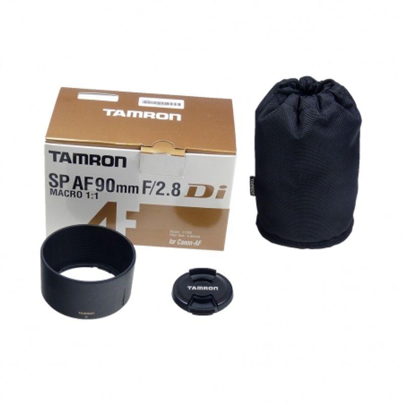 tamron-sp-90mm-f-2-8-di-macro-1-1-canon-sh5627-4-41017-3-205