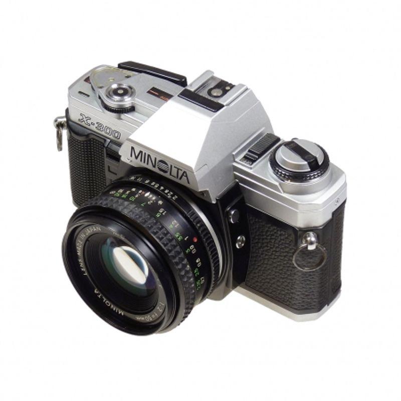 minolta-x-300-rokkor-50mm-f2-si-28mm-2-8-sh5627-5-41018-279